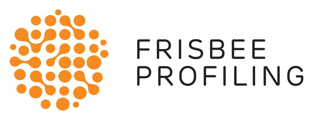 FRISBEE PROFILING